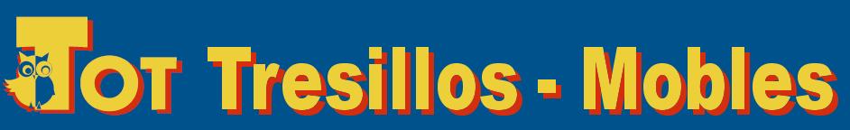 TotTresillos